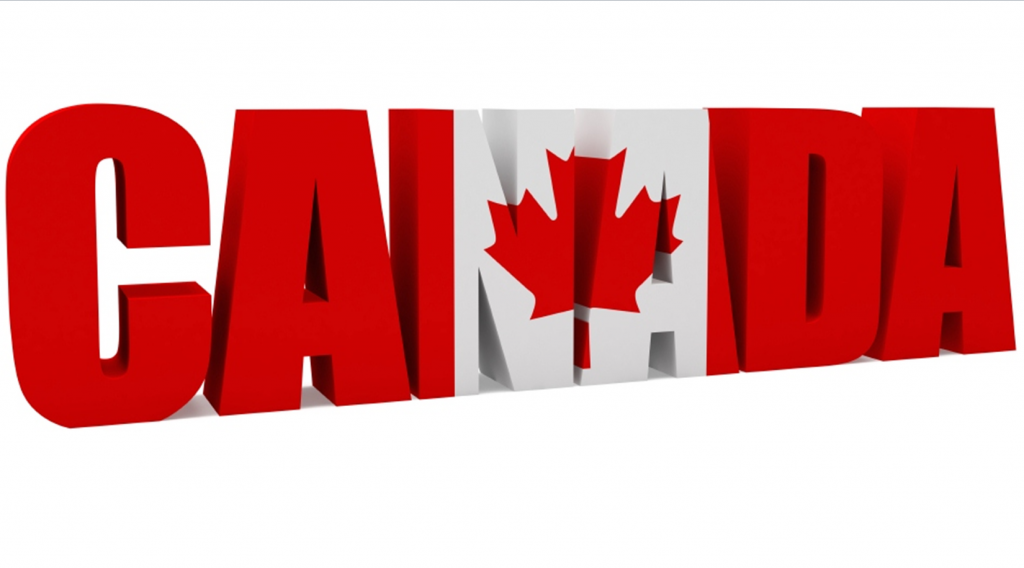 canadian flag iptv subscription
